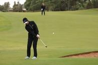 Yeah Jin Lee's Women's Golf Recruiting Profile