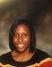 Alleyah Allen Women's Lacrosse Recruiting Profile