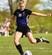 Rachel DuRussel Women's Soccer Recruiting Profile