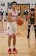 Lucas King Men's Basketball Recruiting Profile