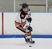 Maggie Jacoby Women's Ice Hockey Recruiting Profile