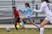 Grace Ritchie Women's Soccer Recruiting Profile