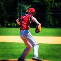 Jeremiah Zirkle's Baseball Recruiting Profile