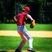 Jeremiah Zirkle Baseball Recruiting Profile