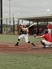 Reece Magers Baseball Recruiting Profile