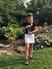 Isabella Peregrine Women's Golf Recruiting Profile