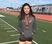 Amaryllis Gao Women's Track Recruiting Profile