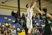 Cleveland Mitchell Men's Basketball Recruiting Profile