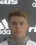 Kaden Wetjen Football Recruiting Profile