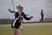 Darby Sherrod Women's Lacrosse Recruiting Profile