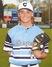 Seth Gossett Baseball Recruiting Profile