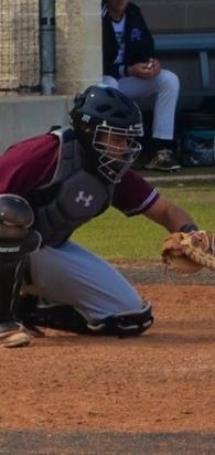 Brendan Mendoza's Baseball Recruiting Profile