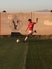 Gabriel McGregor Men's Soccer Recruiting Profile