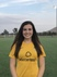 Morea Ezell Women's Soccer Recruiting Profile
