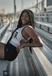 Mikyla Jamison Women's Track Recruiting Profile