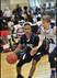 Lawson Taylor Men's Basketball Recruiting Profile