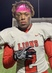 Keith Guillory II Football Recruiting Profile