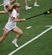 Mia Seergae Women's Lacrosse Recruiting Profile