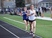 Laura Zimmer Women's Track Recruiting Profile