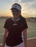 Madison Bell Women's Tennis Recruiting Profile