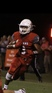 Noah Fuller Football Recruiting Profile
