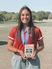 Paige Brown Women's Golf Recruiting Profile