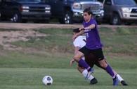 Jadon Cunningham's Men's Soccer Recruiting Profile