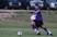 Jadon Cunningham Men's Soccer Recruiting Profile