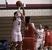 Blake Masker Men's Basketball Recruiting Profile