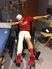 Jeffery Heist Baseball Recruiting Profile