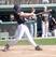 Jackson Yelle Baseball Recruiting Profile
