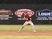 Gavin Mangus Baseball Recruiting Profile