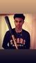Jayden Howard Baseball Recruiting Profile