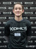 Michael Darin Football Recruiting Profile