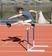 Loucas Xenakis Men's Track Recruiting Profile