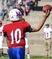 Hudson Stout Football Recruiting Profile