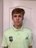 Brendan Flynn Men's Soccer Recruiting Profile