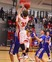 Alec Hildreth Men's Basketball Recruiting Profile