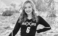 Raegan Moran's Women's Volleyball Recruiting Profile