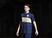 Aidan Kriek Men's Soccer Recruiting Profile