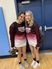 Laura Snelson Women's Volleyball Recruiting Profile