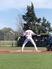 Jett Hand Baseball Recruiting Profile
