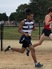 Murad Creary Men's Track Recruiting Profile