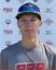 Max Harris Baseball Recruiting Profile