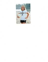Victoria Uskoski's Women's Soccer Recruiting Profile