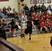Nevin Bolin Men's Basketball Recruiting Profile