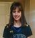Jillian York Women's Basketball Recruiting Profile