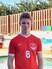 Ricky Sexton Men's Soccer Recruiting Profile