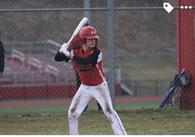 Ryan Grimmick's Baseball Recruiting Profile