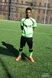 Abdoul Camara Men's Soccer Recruiting Profile